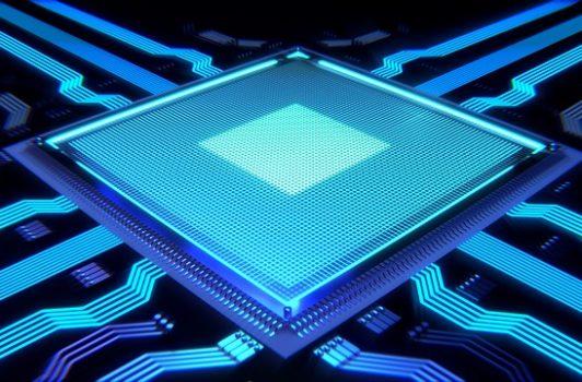 [高CP推薦]CPU天梯與推薦,教你如何看CPU性能,找到超高CP值